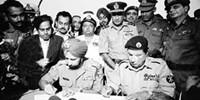印巴分治选错日子:印度教的黑道凶日