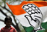 """印度这块土壤能否开出美丽的""""民主之花""""?"""