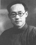 巴金美国诺贝尔文学奖中国作家提名委员会曾推选中国著名作家巴金角逐公元2001年诺贝尔文学奖,称赞巴金为中国当代最为杰出作家[详细]