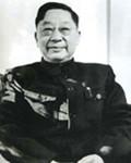 老舍2001年,老舍先生的儿子舒乙透露,老舍在1968年被提名诺贝尔文学奖,在入围者到了最后5名时还有他。最终,秘密投票结果[详细]
