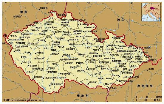 """郑非:""""天鹅绒分离""""二十年——捷克斯洛伐克国家分裂的经验与教训"""