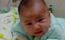 男婴车祸送医被要求先挂号 延误治疗身亡