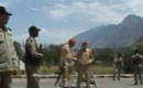 2中国登山客遭塔利班枪杀