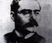 1907年:约瑟夫・吉卜林