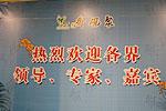 砚文化研讨会现场
