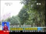 广州一广场耗资8亿 因建地铁4年后拆掉