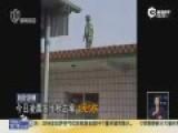 河北沧州发生特大枪击案 4死5伤两干警牺牲