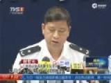 现场:广东出动800警力携无人机捣毁涉黑团伙
