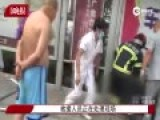 惨烈!北京房山车祸致五人死亡视频曝光