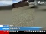 云南再现导游威胁游客 称:买不够一万整死你们