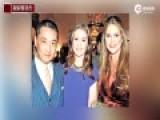 华尔街华裔高管性骚扰美女模特下属 判赔200万