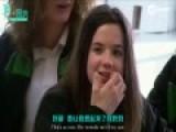 独家译制BBC纪录片:中国老师在英国教学