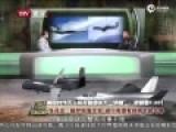 张召忠:若美军入侵领海 中国想咋收拾就咋收拾
