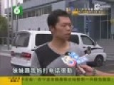 视频;15岁少女独处出租屋 遭男子入室掐死
