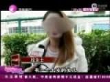 已婚女称被骗做小三 上门讨说法遭暴打