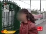 女子15年前因眼疾抛弃亲生儿 不堪思念流泪自首