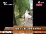 两女生暴殴一女孩 扇耳光脚踢猛踹拍视频炫耀
