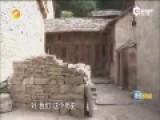 贵州某族群妇女仍着明朝服饰 坚守习俗600年