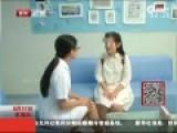 """南京女子欲整成锥子脸 下巴疯长成""""鞋拔子"""""""