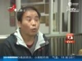 """南昌西汉古墓出土""""火锅"""" 形态与现代的神似"""