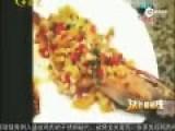 南宁现38元一份天价虾 图片3只上菜只有一只