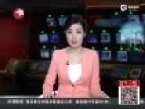 杰布・布什投入选战后首度表态 称中国是威胁