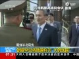 """朝媒罕见将韩国称大韩民国 代替""""南朝鲜傀儡"""""""