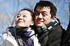 2008年热播电视剧《我们俩的婚姻》
