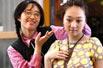 湖南卫视年度自制励志偶像喜剧《丑女无敌》在线点播
