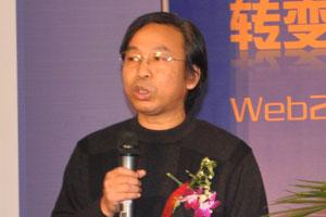 """刘明辉:书业营销创新""""六六六"""""""