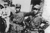 粟裕和林彪互相钦佩的战友知己情谊(图)