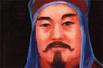 权力之殇:吕不韦将最爱女人送到别人床上(图)