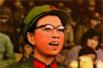 毛泽东为何没让江青张春桥等人接班(图)