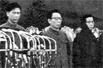 四人帮捏造毛主席临终嘱咐内幕解密(图)