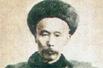 左宗棠曾想与洪秀全合作推翻大清(图)
