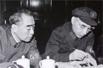 周恩来如何控制林彪叛逃后的紧张局势(图)