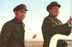 对抗:毛泽东林彪关系决裂的最后时刻(图)