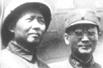 张治中直谏毛泽东:元帅都被打倒您怎么办(图)