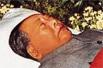 病魔缠身:毛泽东在生命的最后日子里(图)