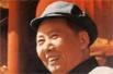 毛泽东为何决心要打中印边界冲突之战(图)
