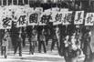 以战求和:解密志愿军1953年夏季反击战(图)