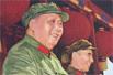 解密:毛泽东粉碎林彪父子武装政变阴谋