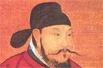 梁女人创造历史:李世民杀兄弑弟都是为美人