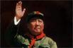 发动文革热衷斗争的毛泽东悲凉心态解密(图)