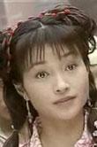 张菁(李绮红饰)