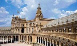《拉丁欧洲》:提炼欧洲文明与艺术的旅程