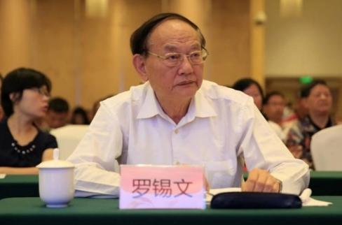 有种网受邀参加首届天津种子大会暨种业科技院士论坛,并做专题报告