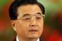 胡锦涛指出经济压力