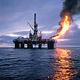 成品油涨价助推股市再创新高