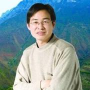 刘正山:奥巴马营救通用是正确的选择